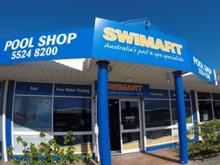 Swimart Tweed Heads Pool Equipment, Chemical Supply Sales & Service Business For Sale With Manager In Place. - Tweed Heads South