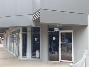 Retail Shop Close to Rooty Hill Station - Rooty Hill