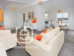 Ideal First Home !! - Wattle Downs