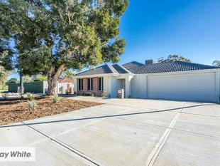 CONVENIENT LOCATION - BRAND NEW - Balga