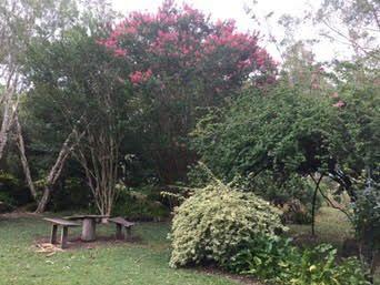 Coraki, NSW