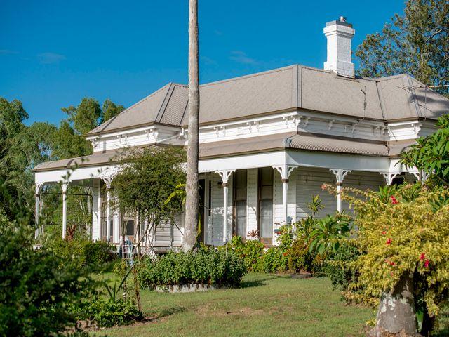 12843 Summerland Way, Kyogle, NSW