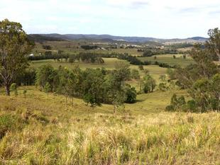 240 Acres* of Prime Australian Farmland - Mummulgum