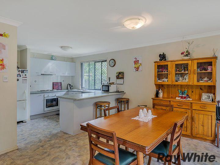 19 Claremont Place, Drewvale, QLD