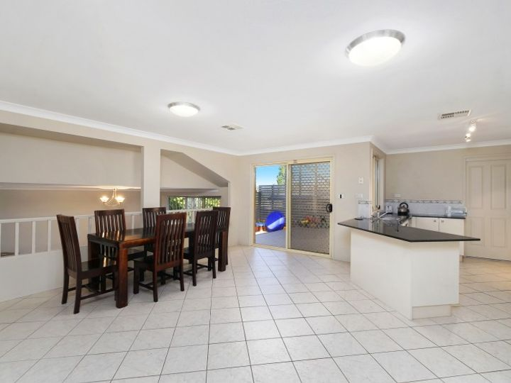 74 Henzel Road, Green Point, NSW