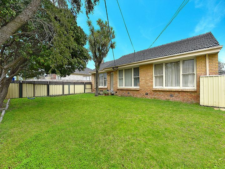 1/25 Burns Avenue, Clayton South, VIC