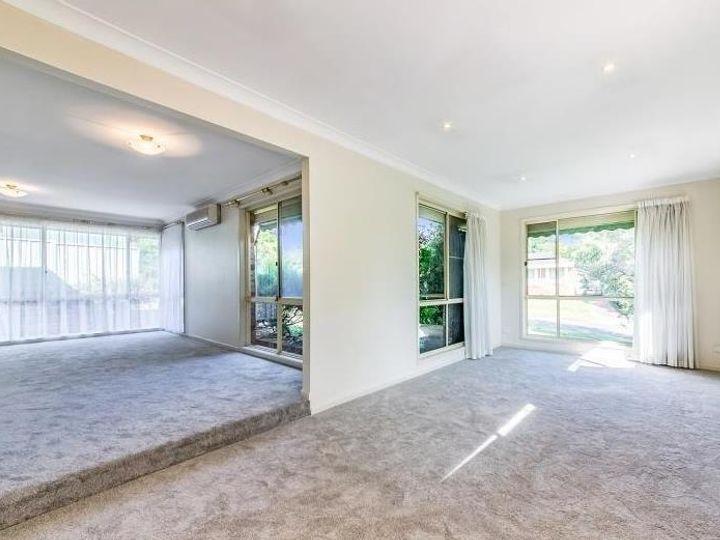 21 Faulkland Crescent, Kings Park, NSW