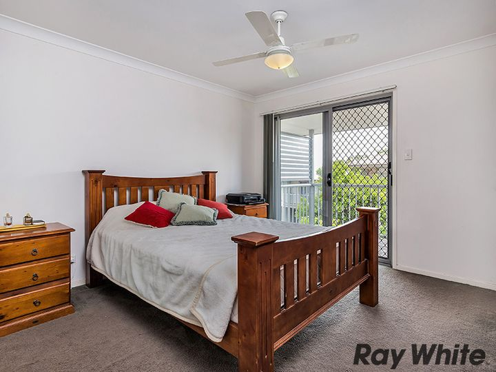 47/2 Rory Court, Calamvale, QLD