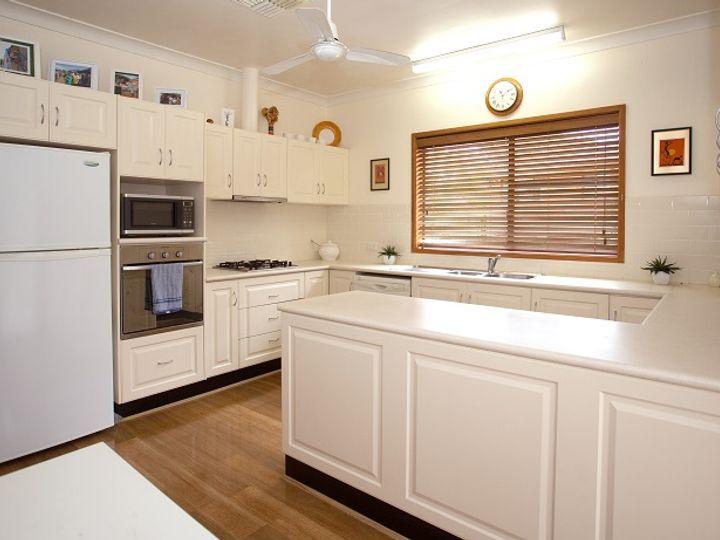 11 Kanangra Street, Cowra, NSW