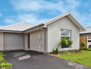 Investment Opportunity, Must Be Sold! - Rangiora