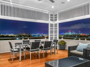 Substantially Reduced.. - Coorparoo