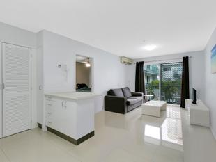 Investors Dream Property !! - Surfers Paradise