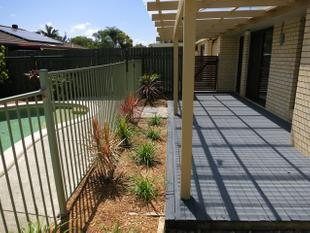 Investor Alert! Walking Distance to Griffith University - Labrador