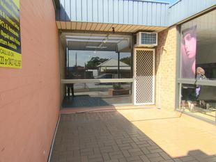 RETAIL / OFFICE / COMMERCIAL- AVAILABLE NOW - Cessnock