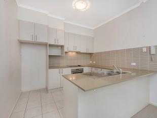 Live In, Downsize or Invest - Belconnen