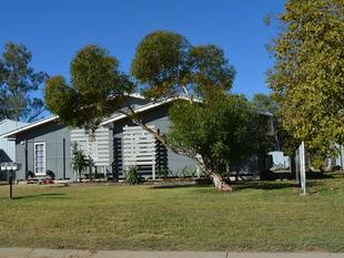 Fully Renovated Fully Self Contained Units - Blackall