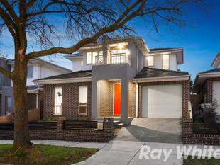 LUXURIOUS LIFESTYLE LIVING IN PREMIER POCKET - Ashburton