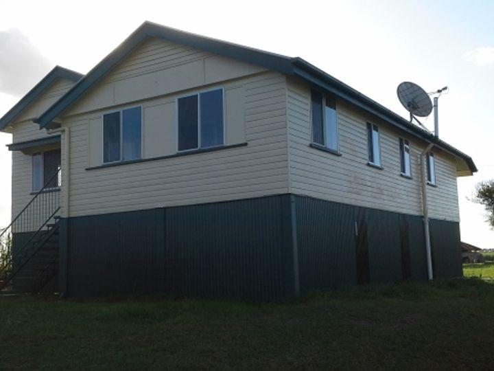 289 Island Plantation Road, Maryborough, QLD