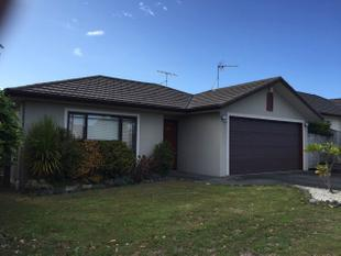 4 Bedroom Family Home in Westgate - Westgate