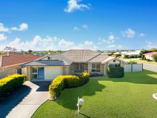 SPACIOUS FAMILY HOME - SOUGHT AFTER LOCATION!! - Burpengary