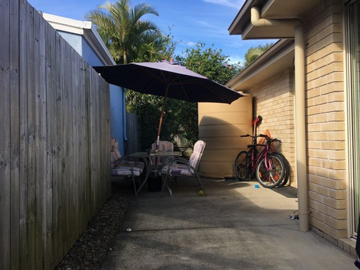 23 Bangalore Close, Caloundra West, QLD