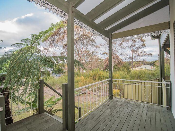 23 Northwood Drive, Kioloa, NSW