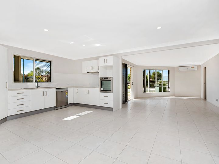 1/3 Bellflower Road, Sippy Downs, QLD