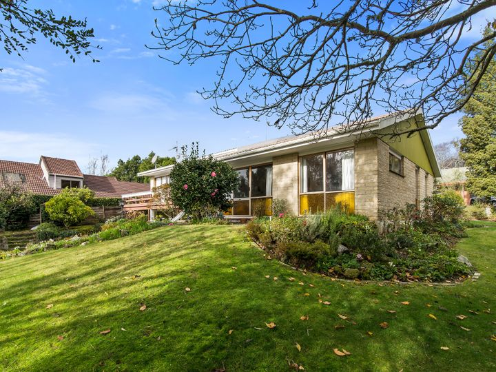2 William Place, Lynmore, Rotorua District