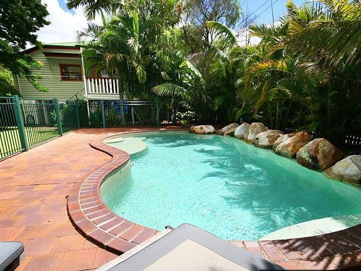 31 Mermaid Street, Chermside, QLD