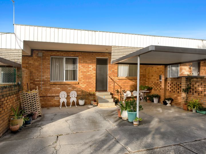 3/27 Meadow Street, Coffs Harbour, NSW