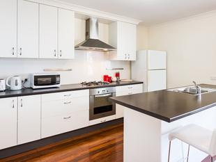 Great location in East Brisbane - East Brisbane