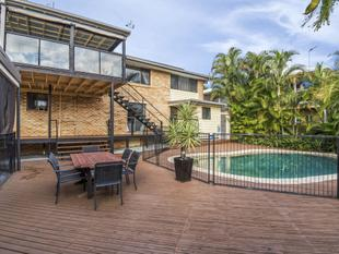 Owners Purchased Elsewhere - Renovated Home with Pool, Views and Space - Banora Point