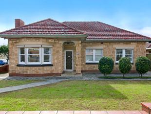 Updated Family Home - Findon