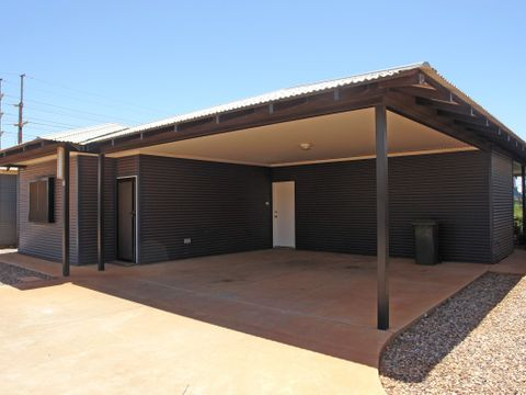 South Hedland, 10/13 Rutherford Road