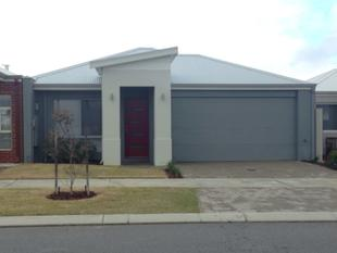 NEAR NEW EASY CARE MODERN LIVING - Harrisdale