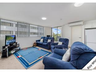 Top Floor Penthouse Apartment - Rare Opportunity! - Queanbeyan
