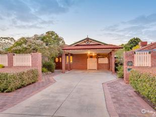 FORGET THE PRICE  THIS IS - - - - Gosnells