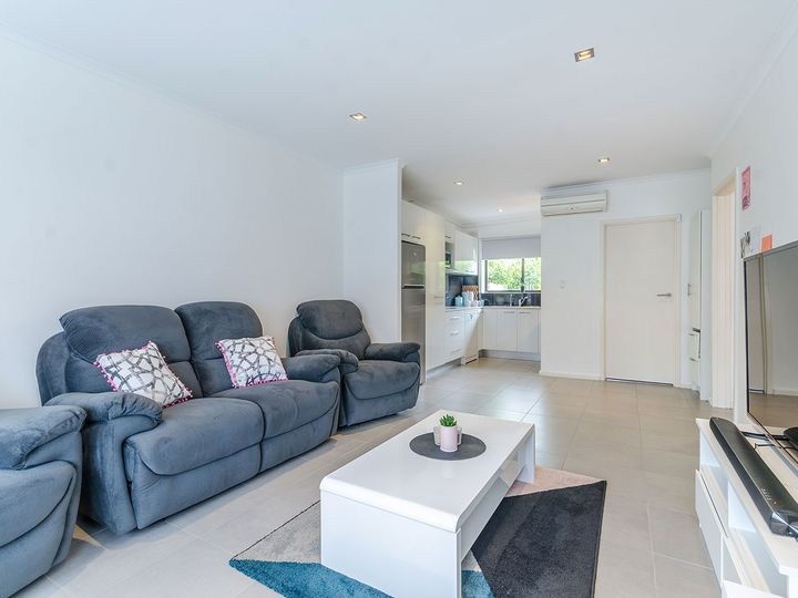 Unit 9/5-7 Fussell Place, Alberton, SA