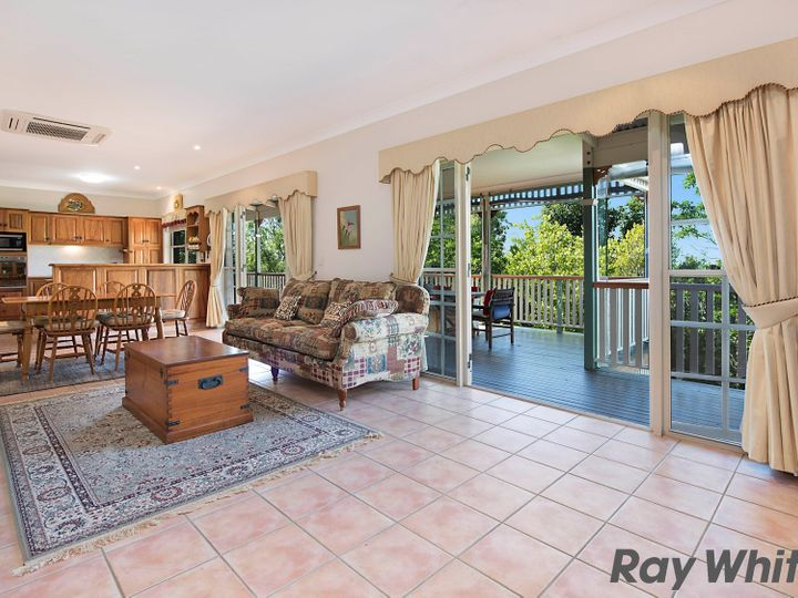 96 Curramore Road, Witta, QLD
