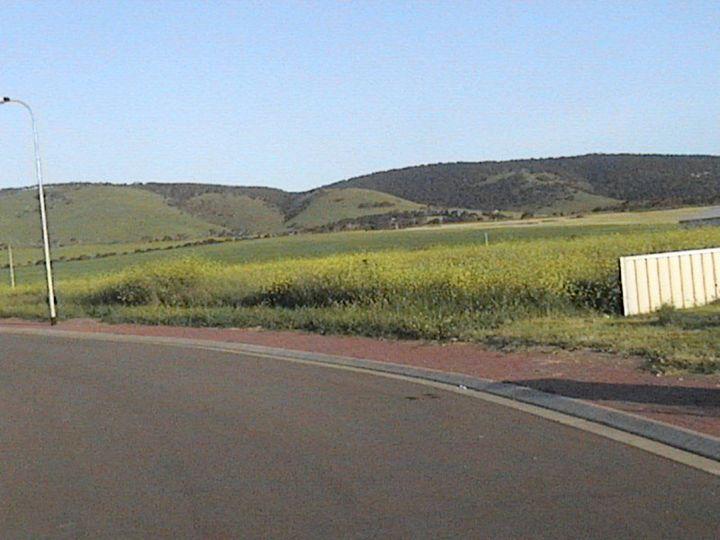 11 Coastview Close, Cape Jervis, SA