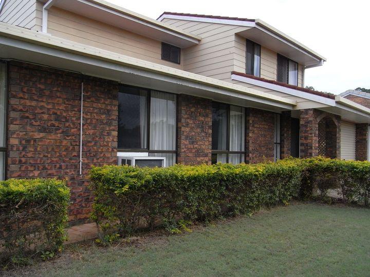438 Sumners Road, Riverhills, QLD