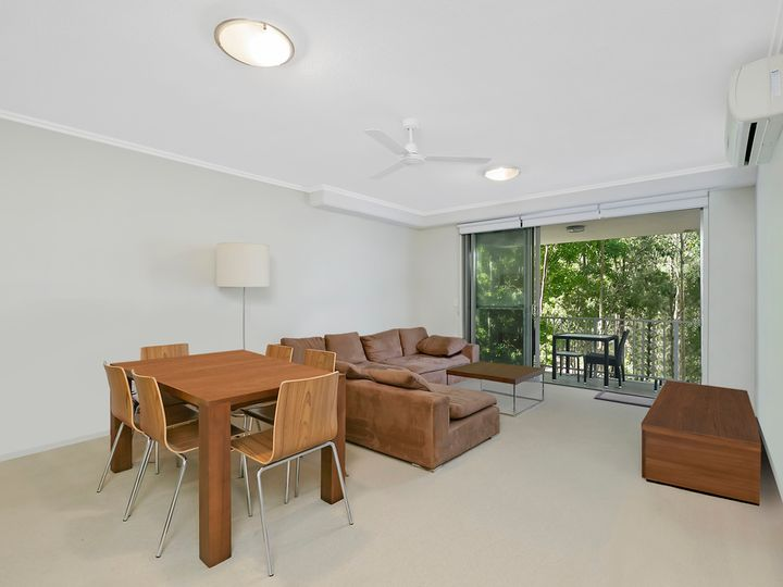 5/154 Musgrave Avenue, Southport, QLD