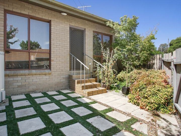 2/432 McLennan Street, West Albury, NSW