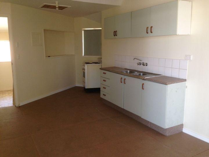 1/3 Thirteenth Avenue, Mount Isa, QLD