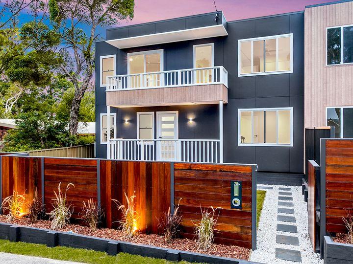 79A Parkes Street, Helensburgh, NSW