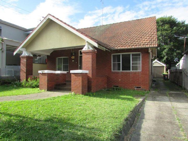194 Woniora Road, Hurstville, NSW