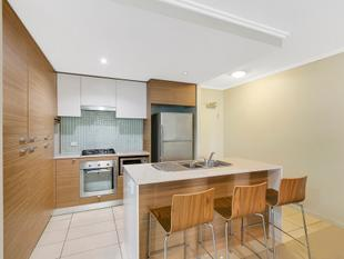 1 Bedroom Unit Returning $400pw* in Southport - Southport