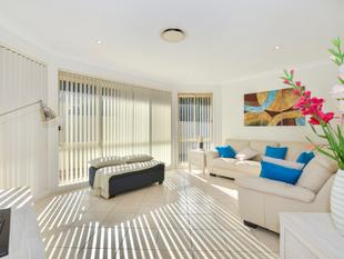 MODERN FAMILY HOME IN THE NORTH PEARL ESTATE! - Umina Beach
