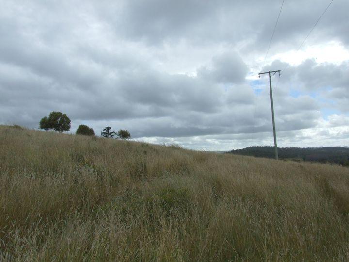 L213 Dukes Road, Cooyar, QLD