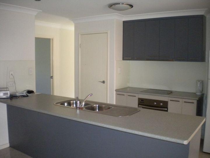 1 Arthur Street, Maryborough, QLD